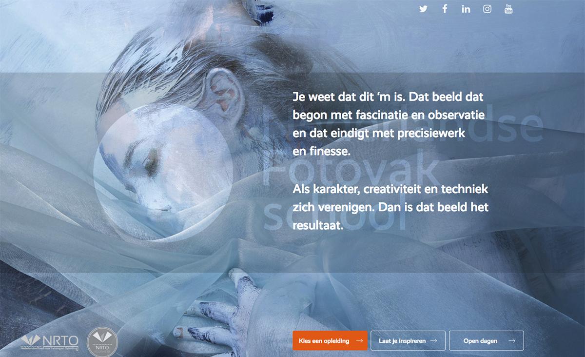 https://fotovakschool.nl/images/Other-system-icon/fvs.jpg