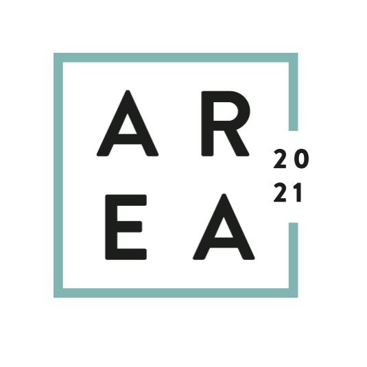 Aftermovie AREA 2021