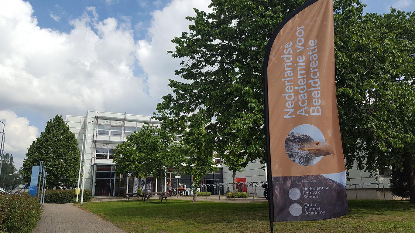 Laatste mogelijkheid tot inschrijven nieuwe vestiging Eindhoven